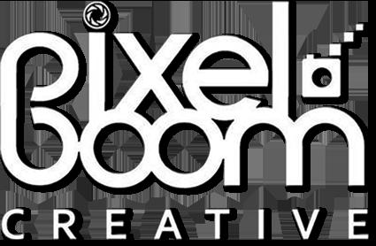 pixel-boom-logo